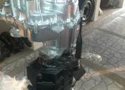 Aros Rin 14 Chevrolet en Portoviejo