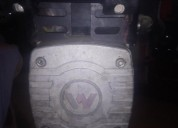 Vibrapisonadora en venta