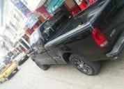 Vendo ford a toda prueba trailers - remolques, contactarse.