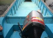 Se vende bote de fibra barcos y lanchas