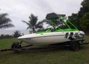 Bote yamaha jet ski motores jet como nuevo moto acuatica barcos y lanchas