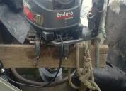 Vendo lancha con motor barcos y lanchas