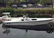 Bote de pesca barcos y lanchas