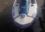Moto acuatica barcos y lanchas