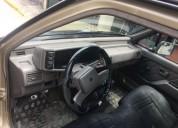 Vendo camioneta Chevrolet por emergencia