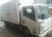 camion nmr en pichincha