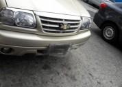 Venta de vehiculo en guayaquil