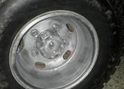 Llantas usadas rin 15 en buen estado en guayaquil