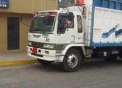 Vendo ff 1999 en riobamba, contactarse.