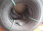 Llantas 8 25 ornet indian en guayaquil