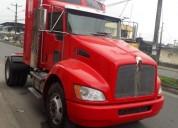 Oportunidad!. tracto camion kenworth en santo domingo