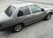 Vendo vehiculo mitsubishi lancer en guayaquil