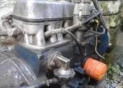 Vendo motor mitsubishi cilindraje 1 400 col para repuesto en guayaquil