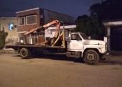 Camion mitsubishi en guayaquil