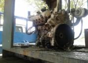 Vendo motores cat 3408 en guayaquil