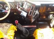 Se vende freithliner 2002 50 000 en guayaquil