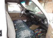 Venta de vehiculo toyota en pedro carbo