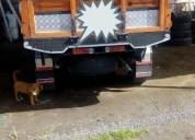 Venta de excelente vehiculo en san miguel de salcedo