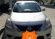 Venta de vehiculo por motivo de viaje en guayaquil
