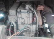 Vendo motores cummins 350 big cam en milagro