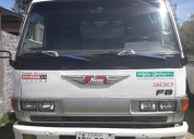 Vendo carro flamante hino fb 1998.