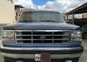 Ford f 150 lariat en azogues