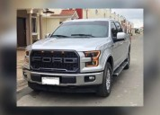 ford lariat 4x4 full en machala