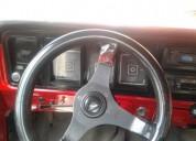ford 350 especial 4x4 1977 en sigchos
