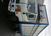 De venta hiunday hd 72 turbo interculer en tisaleo