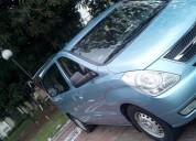 Hyundai H1 TA 2008 185000 kms