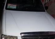 Mazda ano 2007 en guayaquil
