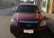Mazda bt 50 2014 ac full en quevedo