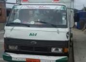 Se vende camion kia del 95