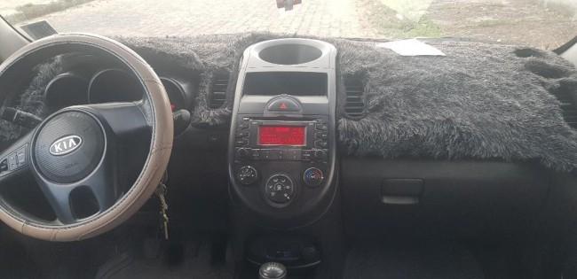 Vendo O Canbio con Camioneta en Ibarra