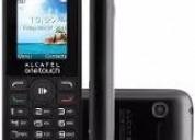 Alcatel 1050 nuevo garantizado