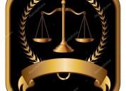 abogado especialista en divorcios rÁpidos