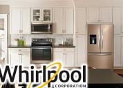 Sucursal servicio tecnico whirlpool 0962700419