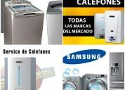 El batan cuenca repacion lavadoras 0962901720.
