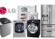Reparacion lavadoras  lg 0962700419 guayaquil