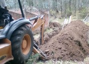 Terreno 500mts en huertos familiares conocoto