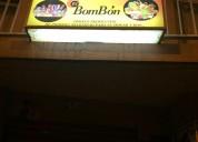 Se vende tienda de abarrotes en azogues ecuador