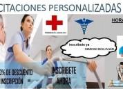 Primeros auxilios en enfermeria