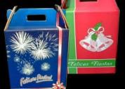 Telf 0987058464 venta de canastas navideñas a domi
