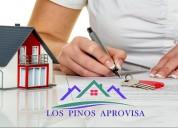 Gran oportunidad subsidio 90% para vivienda cupos