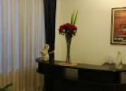 Masaje medellin es ahora casa medelin 0998833265