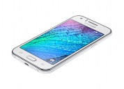 Samsung galaxy j1 4g lte
