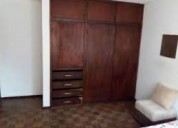 Rento habitaciones amobladas- ejido
