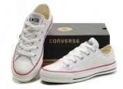 Converse all- star