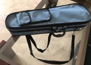 Violin 1/2 marca stentor americano