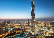 Anestesiologos para qatar dubai y kuwait
